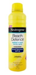 beach-defence-sunscreen-spray-–-broad-spectrum-67370.jpg
