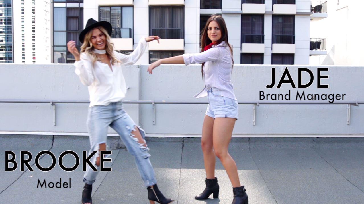 brooke-jade