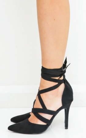 therapy_shoes_-_bella_in_black_faux_suede_ro.jpg