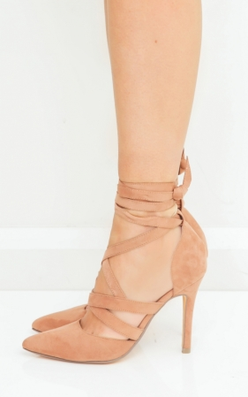 therapy_shoes_-_bella_in_musk_faux_suedero