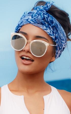 tn_rocky_start_sunglasses_-_make_current_tn_ro.jpg