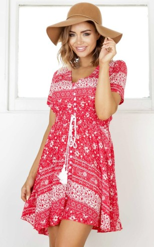 cute_as_hell_dress_in_red_print_tn
