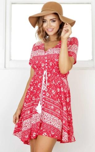 cute_as_hell_dress_in_red_print_tn