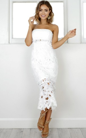 just_say_yes_dress_in_white_lacetn.jpg