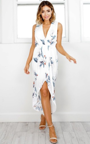 morning_to_night_dress_in_white_floral_tn