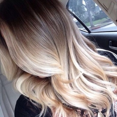 what-is-balayage-the-hair-colour-trend-you-need-to-know-about-615131_w600h600.jpg