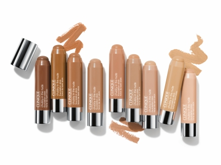 Chubby In The Nude Foundation Stick.jpg