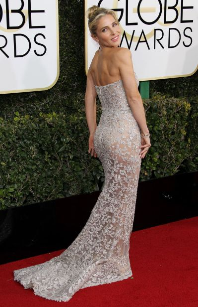 elsa-pataky-in-elie-saab-couture-at-2017-golden-globe-awards-in-beverly-hills-9