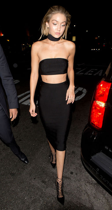 gigi-hadid-black-crop-top-amas-2015-after-party-outfit-h724.jpg