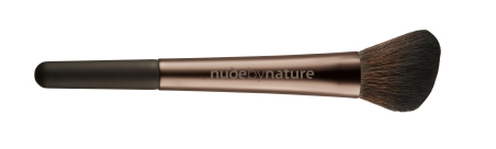 NBN-06-ANGLED-BLUSH-BRUSH-BD.jpg