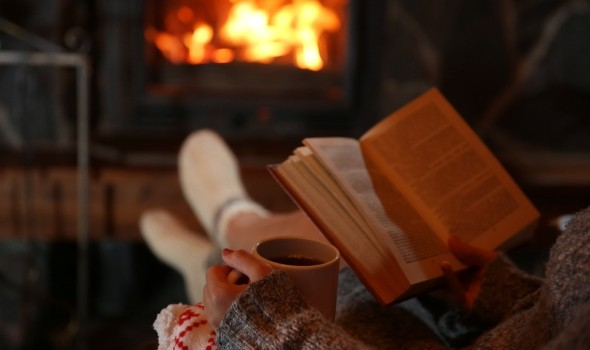 Reading-by-the-fire-590x350.jpg