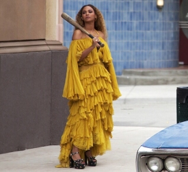Beyonce-Roberto-Cavalli-Lemonade-1.jpg