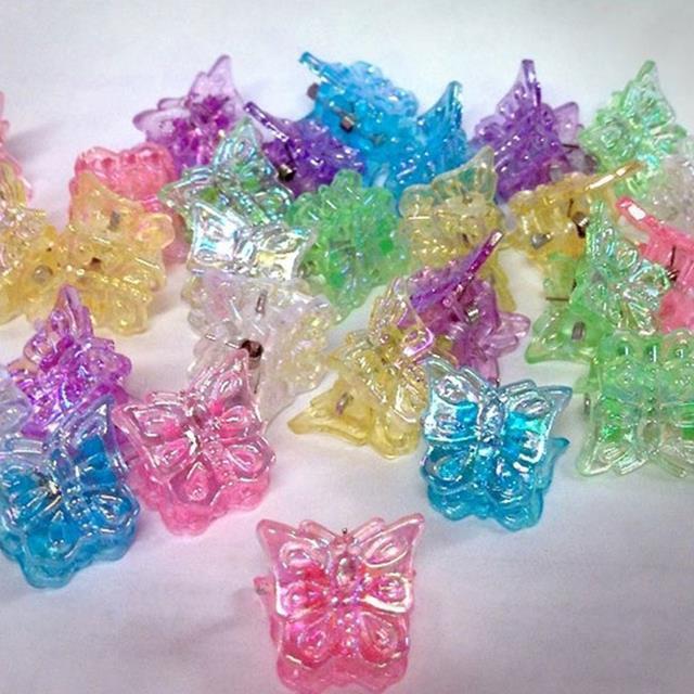 butterfly-clips.jpg