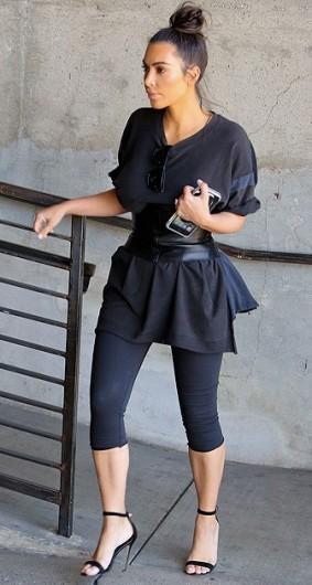 kim-kardashian-corset-belt-072016.jpg