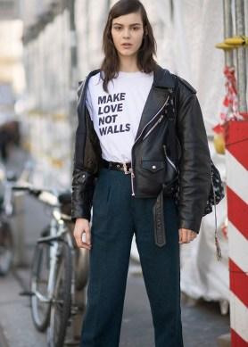 milan-fashion-week-street-style-33.jpg