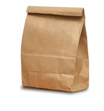 safeathome-lunch-in-a-brown-paper-bag-iPcLIG-clipart.jpg