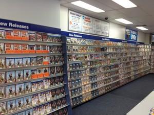 video-ezy-taringa-taringa-movies-video-game-rental-our-new-release-wall-878c-300x0.jpg