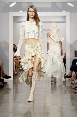 Zimmermann-Spring-2017-Collection-NYFW-New-York-Fashion-Week-Runway-Looks-Tom-Lorenzo-Site-3.jpg
