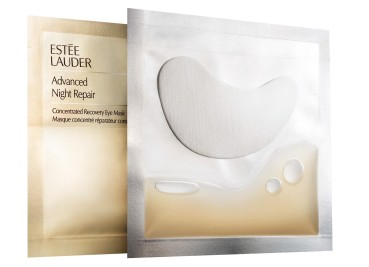 Advanced+Night+Repair+Eye+Mask_Product+on+White_Global_Expiry+January+2018-bd.jpg