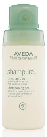 AVEDA Shampure Dry Shampoo.jpg