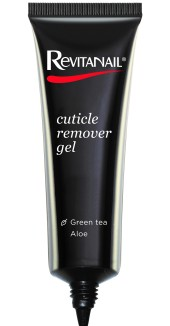 cuticle-remover-gel-47668.jpg
