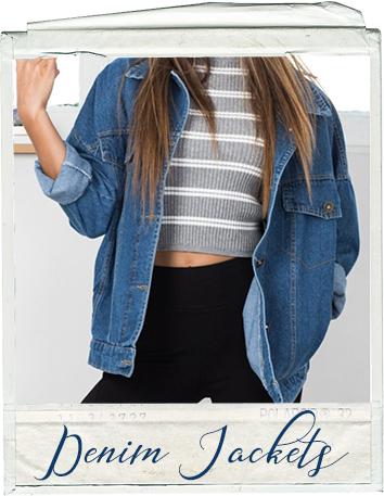 jackets11.jpg