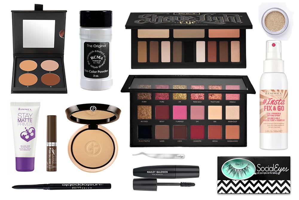 makeup_pia.jpg