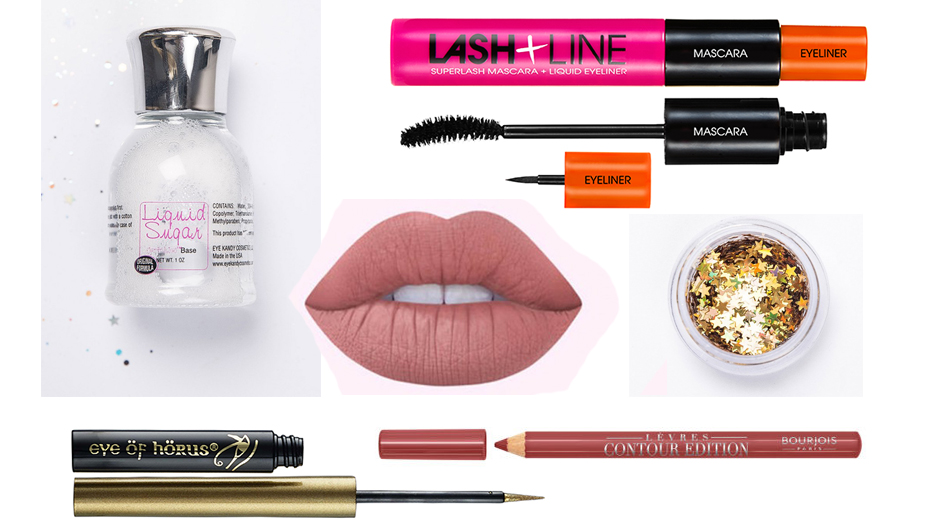 makeup_pia2.jpg