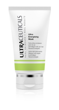 Ultra-Energising-Mask-75ml--HR-bh.jpg