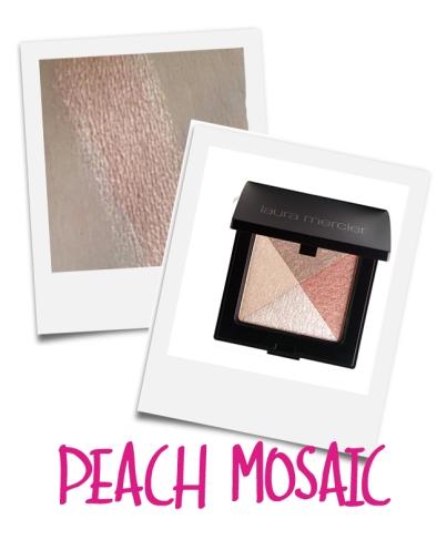 PEACH-MOISAC.jpg