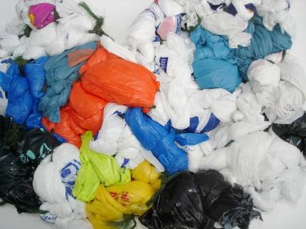 plastic-bags.jpg