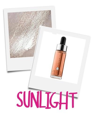 SUNLIGHT_COVERFX.jpg