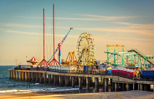 us-atlantic-city-steel-pier.jpg