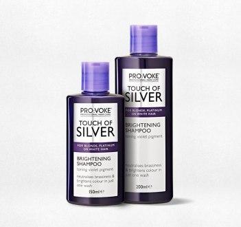 brightening-shampoo.jpg