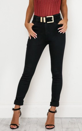 christina_skinny_jeans_in_blacktn.jpg