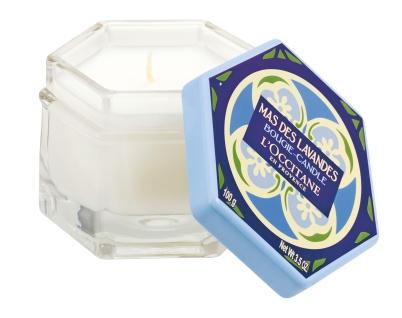 F2_26BG100L15-Lavender-Candle.jpg