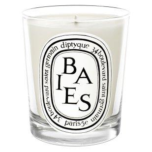 i-008665-baies-candle-1-940.jpg