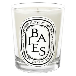 i-008665-baies-candle-1-940.jpg