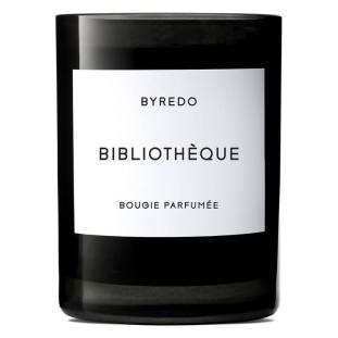 i-018296-bibliotheque-fragranced-candle-240g-1-940.jpg