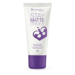 stay-matte-primer_product.jpg