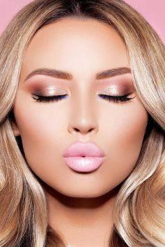 883d867cd533f3985042ed28071aa47e--makeup-set-makeup-goals