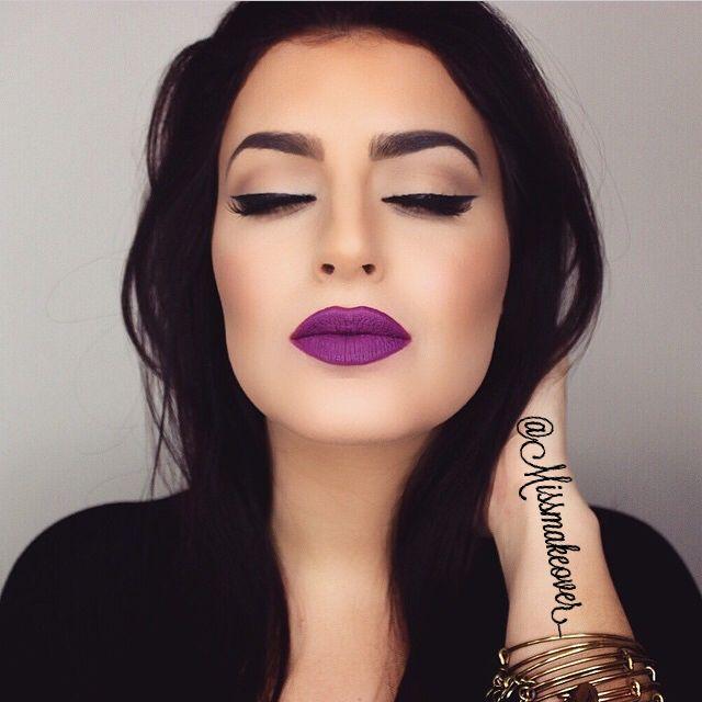 96c57105efd1cb4cffa67bbaee7f8b37--sephora-lipstick-bold-lipstick