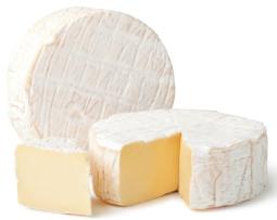 Brie-Wheel-800.jpg