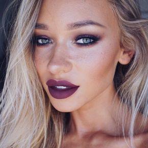 c9f5aba5e9060f954462f37ff594f1b3--plum-lipstick-liquid-lipstick