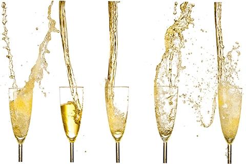 Champagne-4b67ae1c.jpg