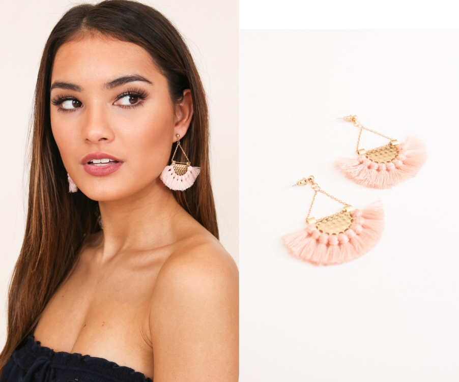 mia_earrings.jpg