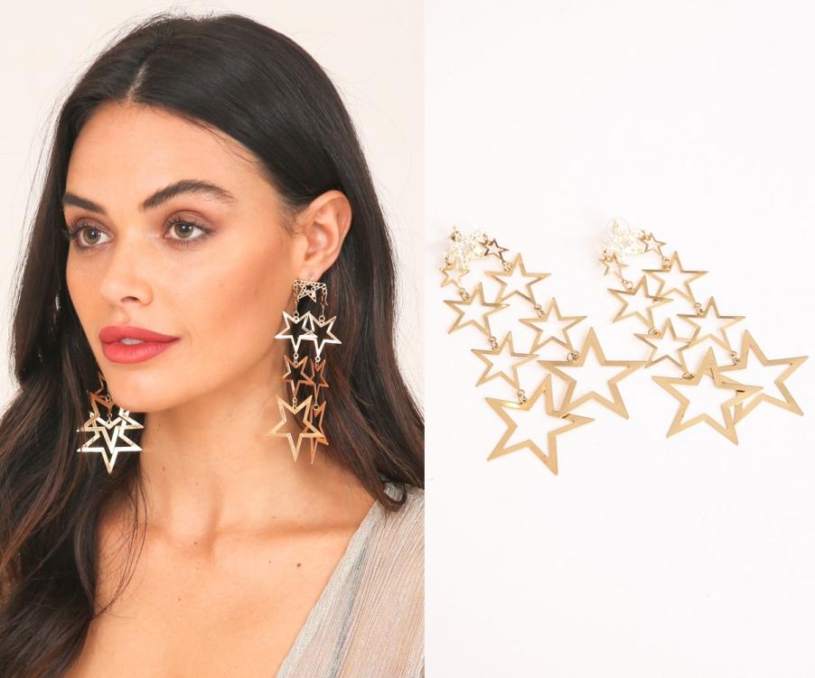 star-earrings.jpg