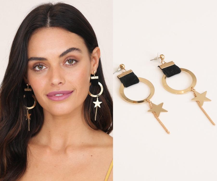 statement_earrings.jpg