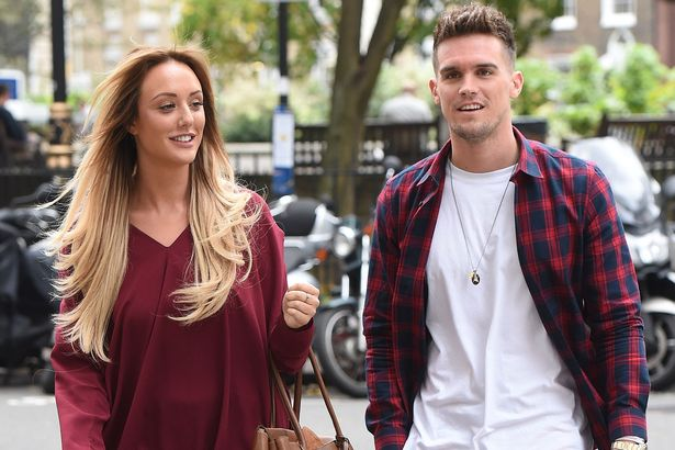 Charlotte-Crosby-and-Gaz-Beadle.jpg