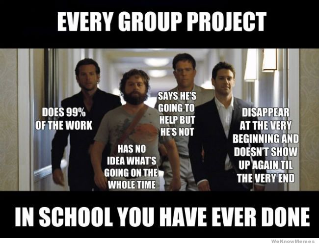 every-group-project-the-hangover.jpg